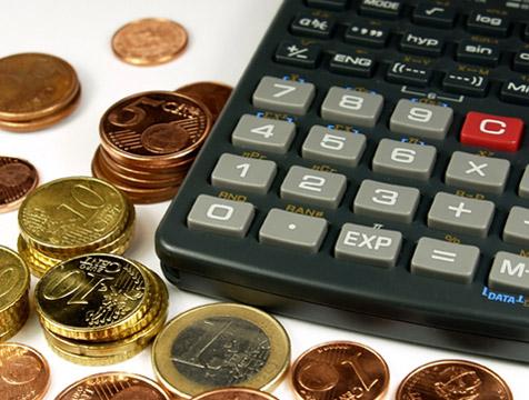 exentos de hacer la renta