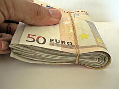 Pension-compensatoria-y-de-alimentos-en-el-irpf