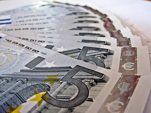 fiscalidad de los depositos