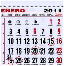 calendario_enero_20111