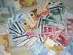 Donaciones en la declaración de la renta