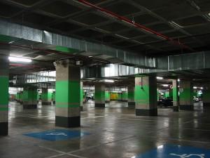 Deducir el alquiler de la plaza garaje es posible declaracion de la renta - Alquiler de plaza de garaje ...