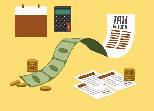 Cómo reclamar la devolución de la renta