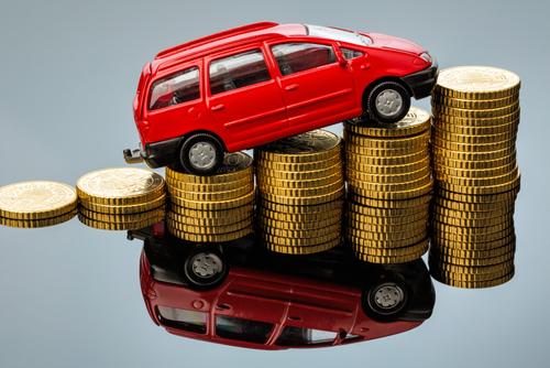 Como funciona el Impuestos sobre Vehículos de Tracción Mecánica