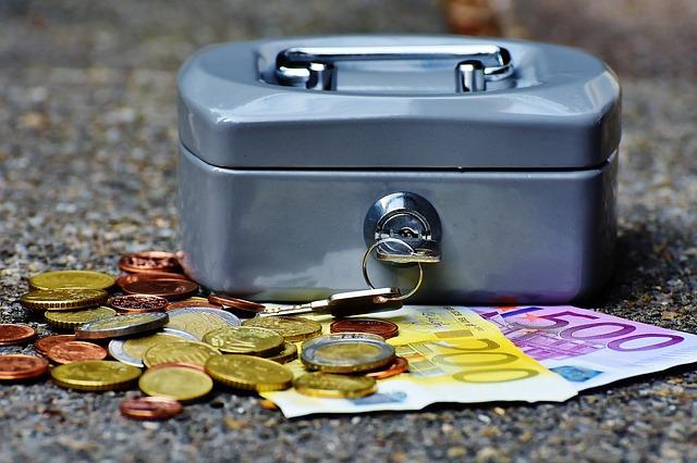 Como tributan los bonos en la declaracion de la renta