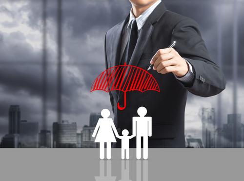 El seguro de vida en el IRPF