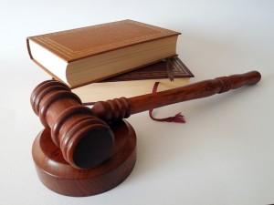 Impuestos por las costas judiciales