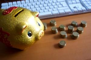 aportaciones planes de pension