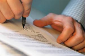 contrato mercantil obligaciones fiscales