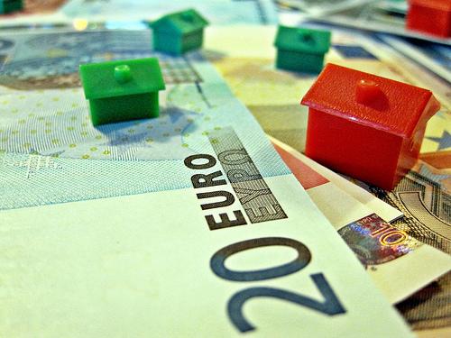 Dos hipotecas en el IRPF