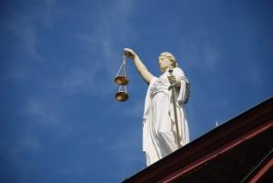 fiscaldiad de las indemnizaciones judiciales