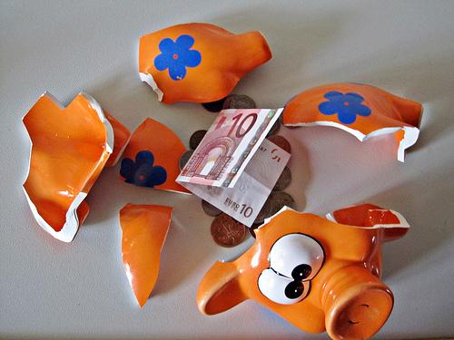 Cuántos impuestos pagas al rescatar el plan de pensiones