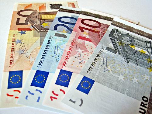 Tablas de la renta 2014