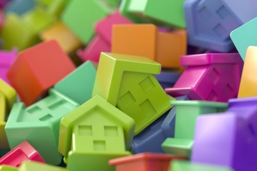 fiscalidad de la segunda vivienda