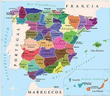 El impuesto transmisiones patrimoniales por ccaa - Bienes raices espana ...