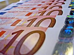 sanciones presentar el iva fuera de plazo