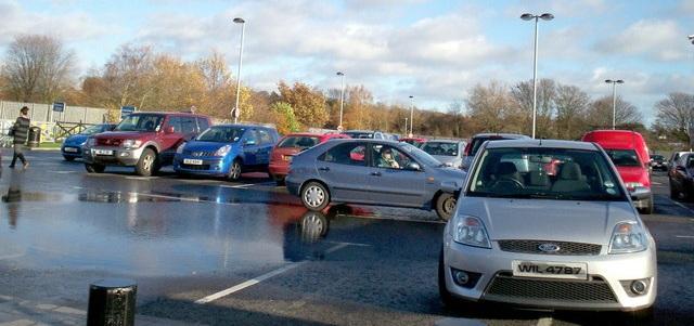 impuestos ayudas PIVE para la compra de coche