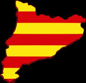 Cataluña_Plan_Ajuste_2012