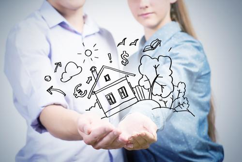desgravar seguros ligados a la hipoteca