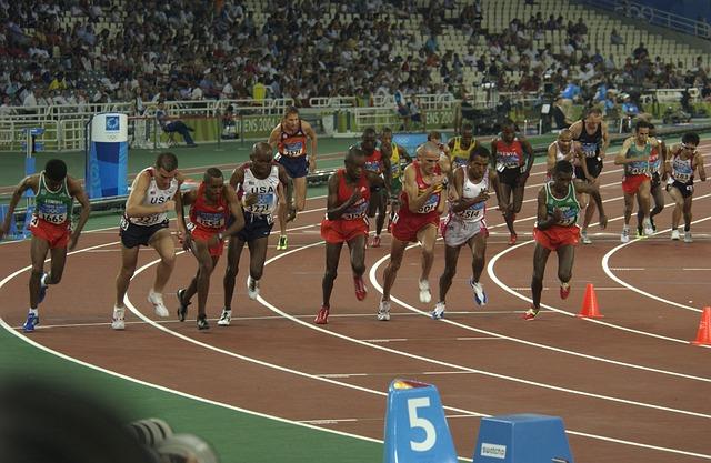 fiscalidad-deportistas-juegos-olimpicos