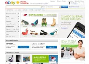 fiscalidad venta ebay
