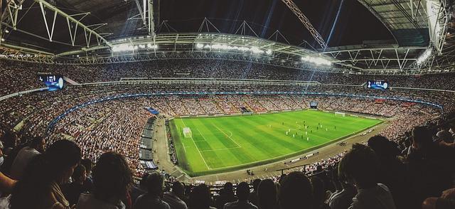 Impuestos de los futbolistas