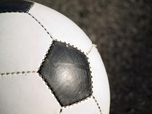 impuestos del futbol