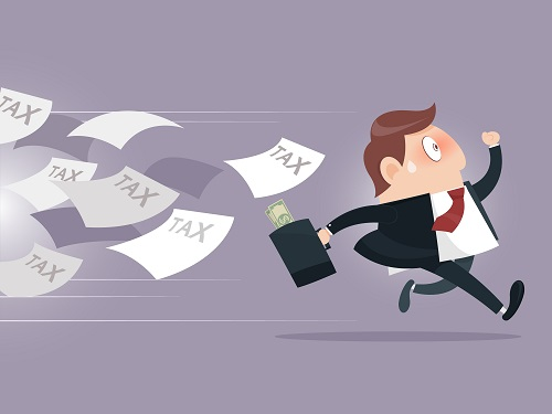 deducciones-en-el-impuesto-sobre-sociedades