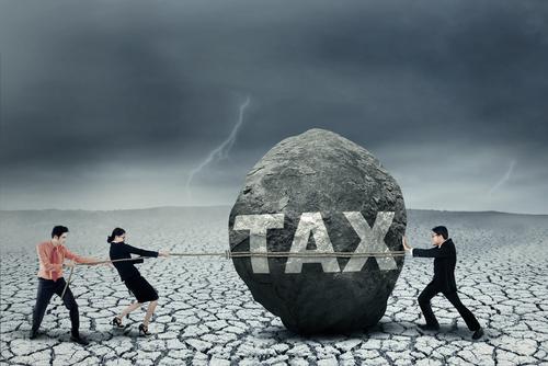gastos-deducibles-en-el-impuesto-sobre-sociedades