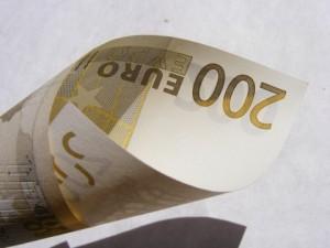la reforma fiscal de 2014
