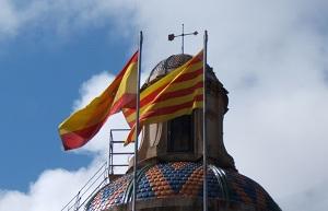 subida de impuestos cataunya 2014