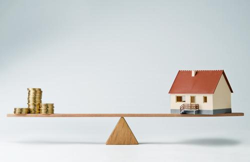 Amortizar capital en la hipoteca para ahorrar en la declaración de la renta