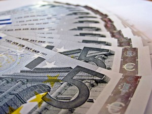 impuesto sobre los depositos bancarios