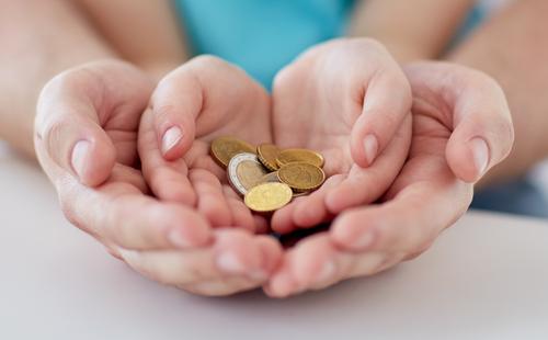 los donativos en la declaracion de la renta