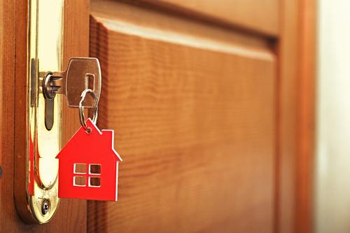 El IVA en el alquiler de piso como vivienda