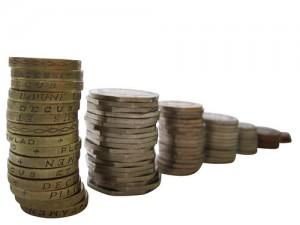 ahorra para jubilacion depositos