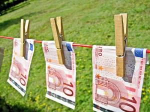 ahorro jubilacion fondos de pensiones