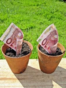 ahorro para la jubilacion fiscalidad