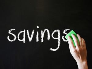 ahorro para la jubilacion impuestos