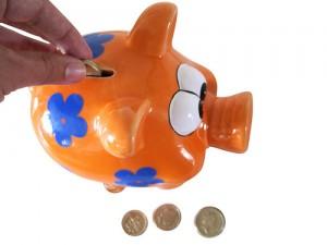 ahorro para la jubilacion pias