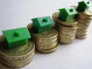 exención por reinversion en vivienda habitual impuestos