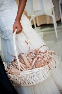impuestos regalos boda