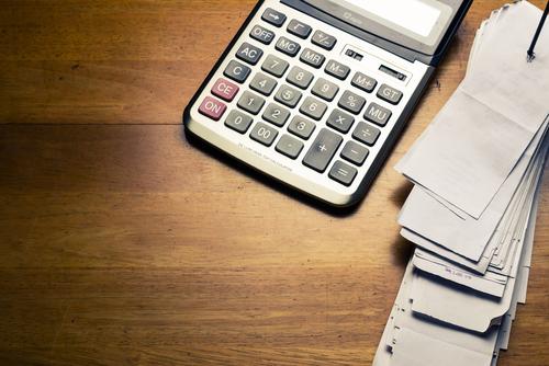 novedades de la renta 2015