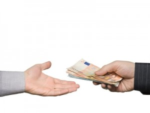 dos pagadores o mas en la declaracion de la renta