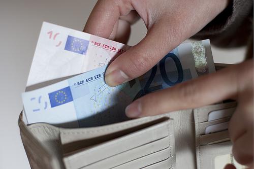 interes de demora y legal del dinero