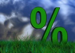 porcentaje retencion autonomos