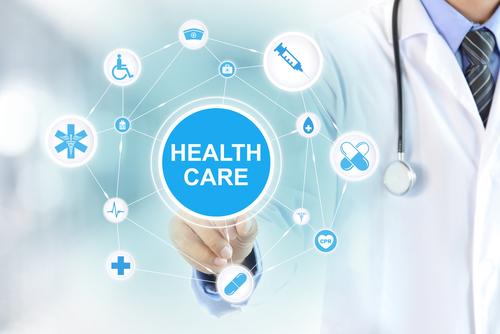 Fiscalidad del seguro medico privado