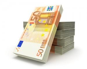 Impuesto-sobre-el-patrimonio-2014
