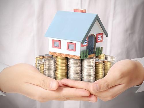 Deducciones por alquiler de vivienda en 2014