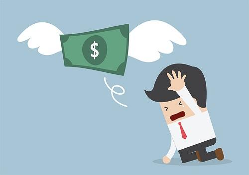 limite al embargo de salario